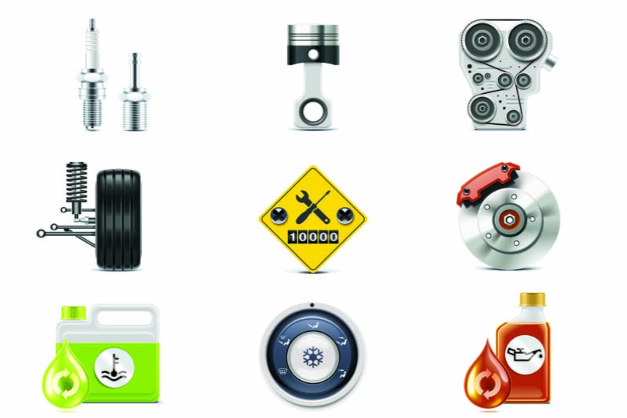 Motor Accessories Business For Sale In Kirinyaga Road
