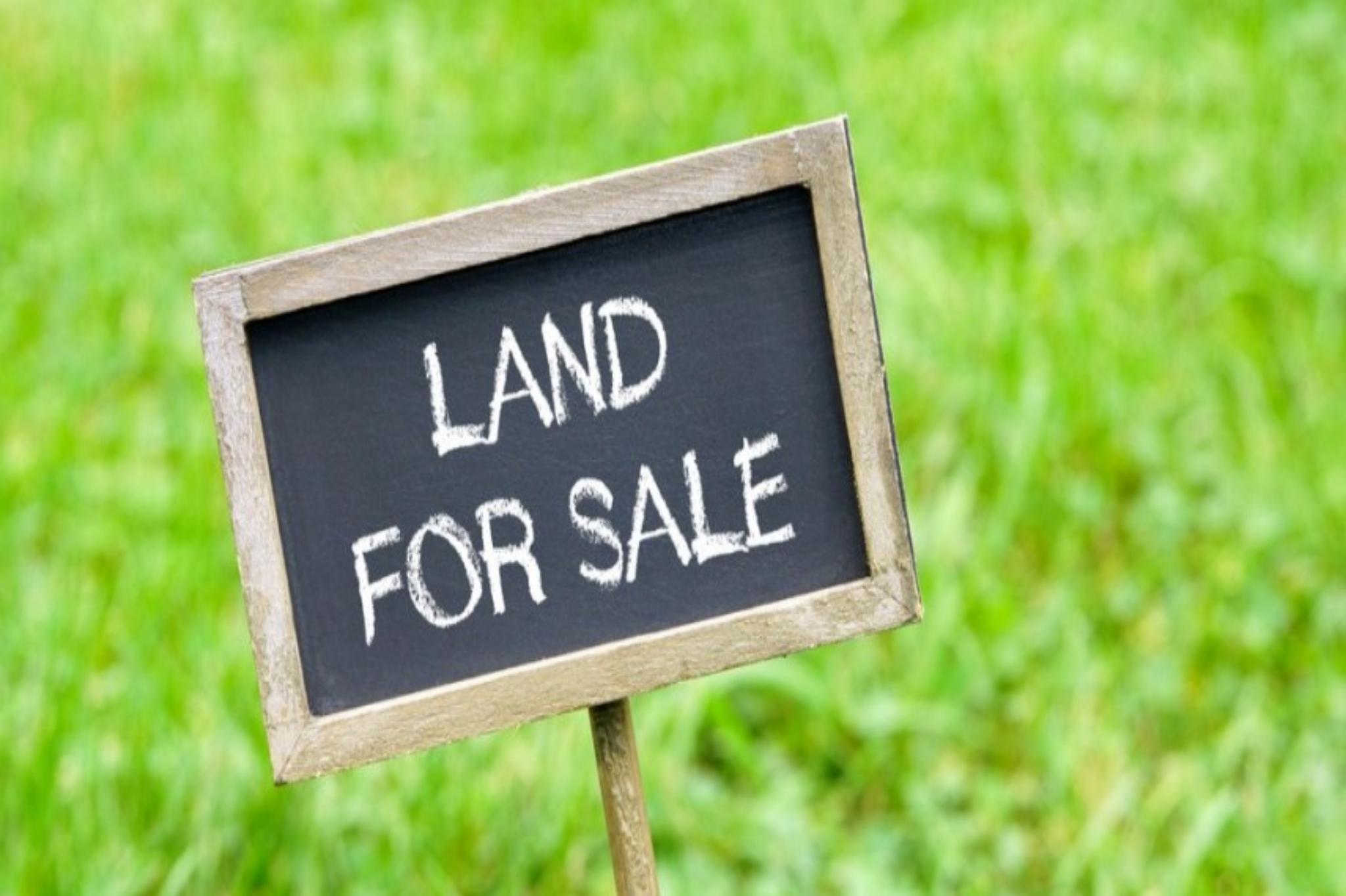 Prime 0.5 Acre Development Plot For Sale In Westlands