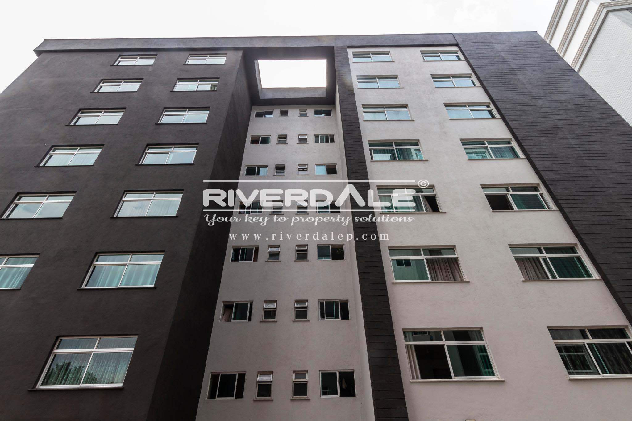 Cosy 3 Bedroom Apartment For Sale In Kileleshwa