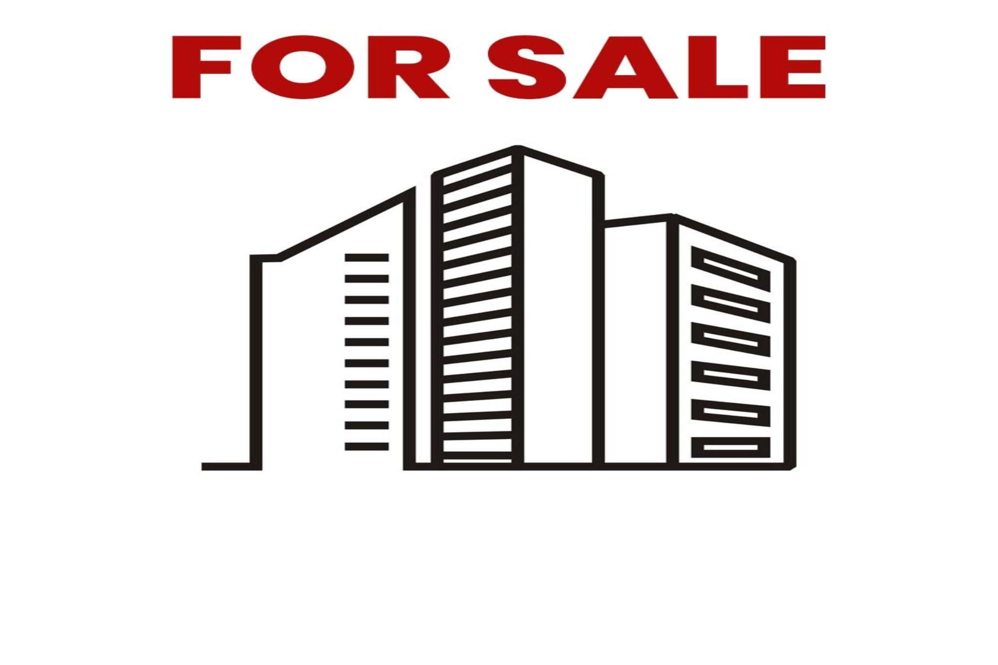 Apartment Building For Sale In Parklands