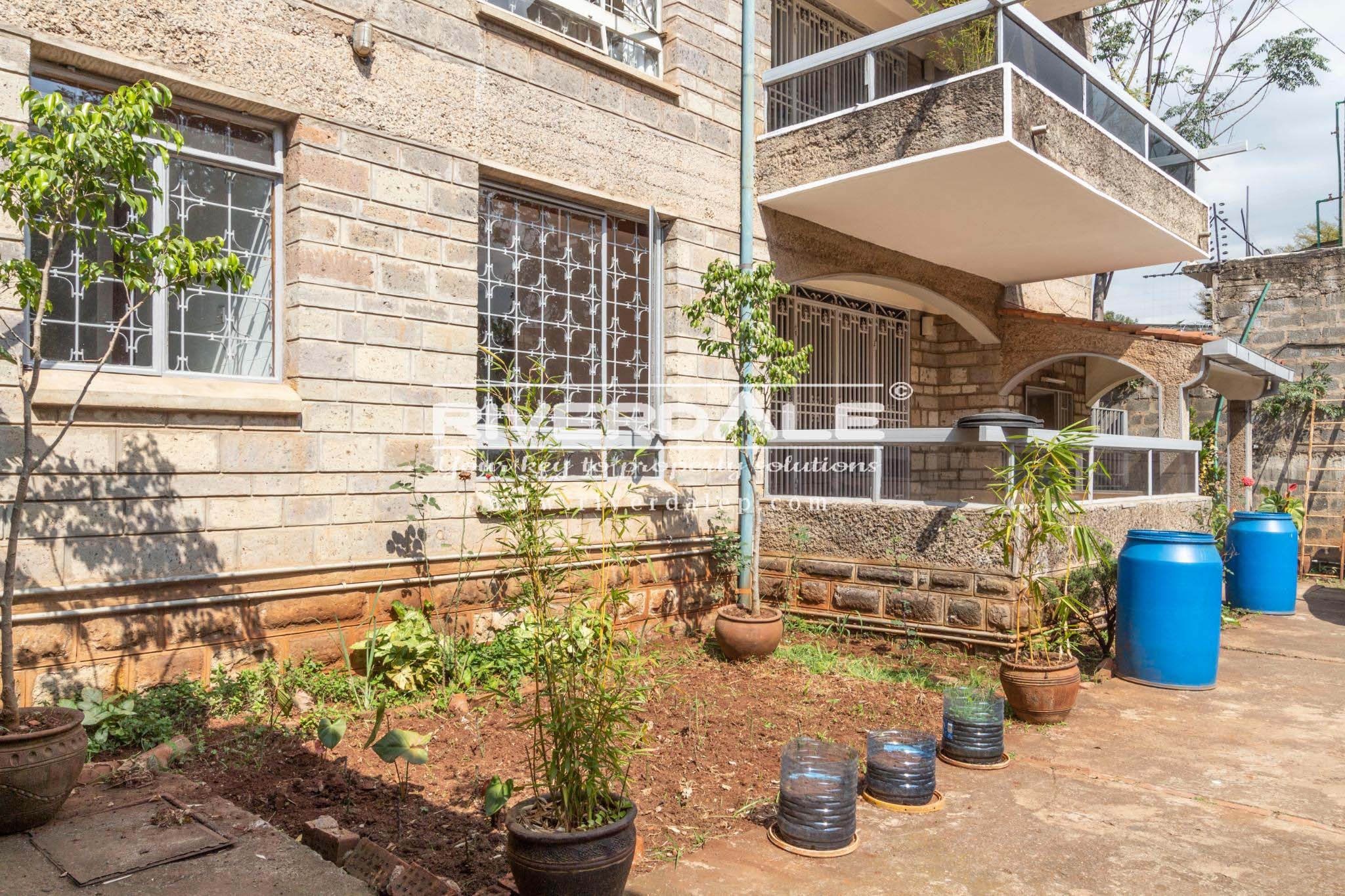 Ideal Office Space To Let In Westlands