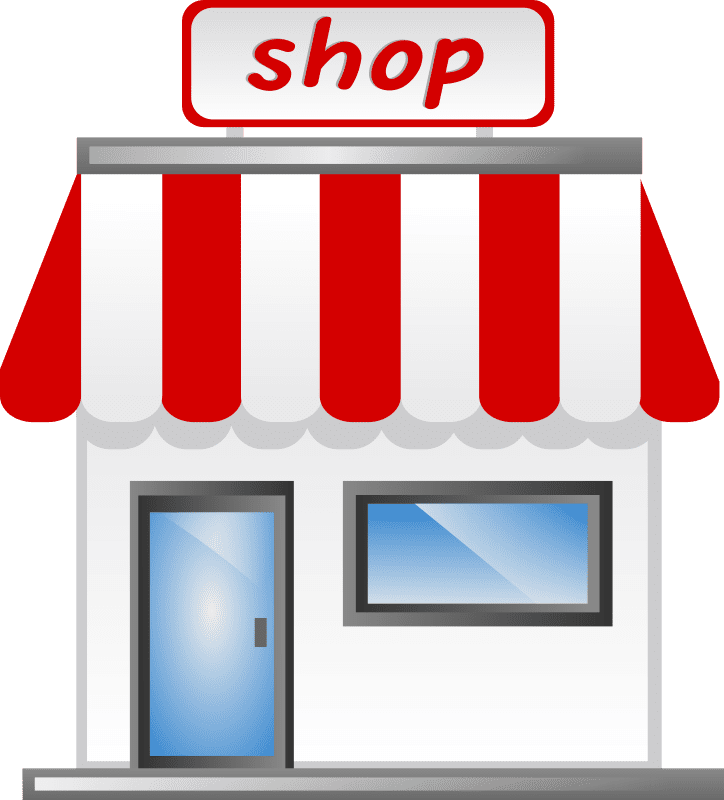 Affordable Shop and Office Space To Let In Nairobi CBD